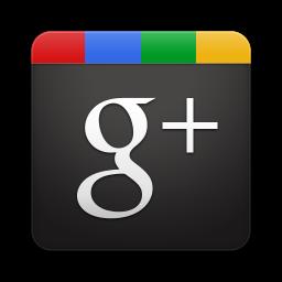Geschichtserkennung bei Google+