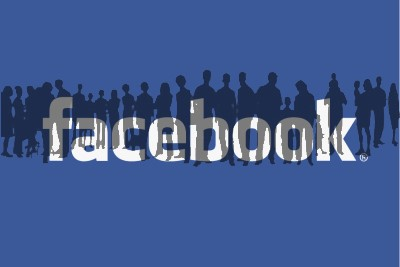 Börsengang Facebook