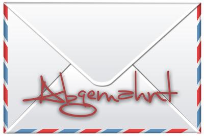 Abmahnwelle um megaupload.com
