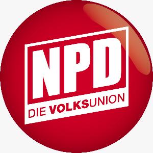 Fanseite der NPD ist wieder online