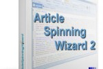 ArticleSpinningWizard