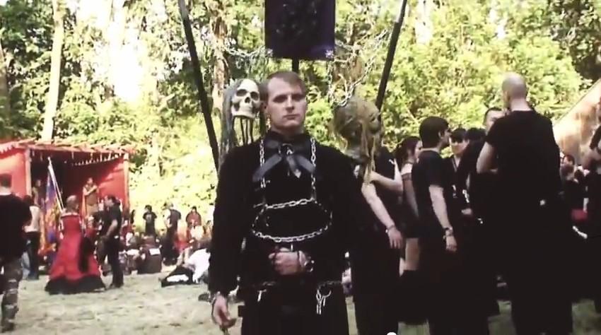 Wave-Gotik-Treffen 2012