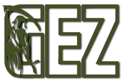 GEZ 2013 rechtswidrig