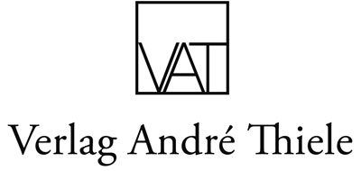 VAT Verlag Andre Thiele