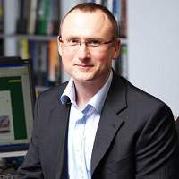 Stephan Lichtenstein