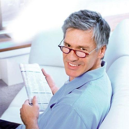 Augenerkrankungen und schwierige Diagnosen