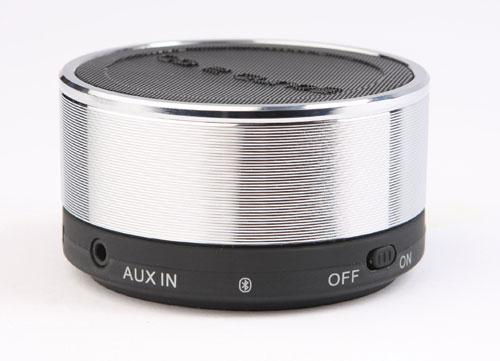 Bluetooth-Lautsprecher BigBass XL plus von SOUND2GO
