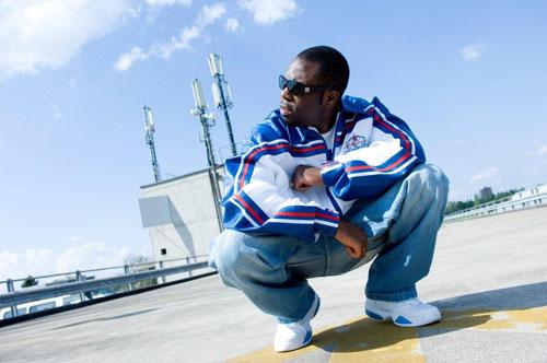 Rapper NazB