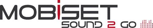 mobiler Sound von SOUND2GO