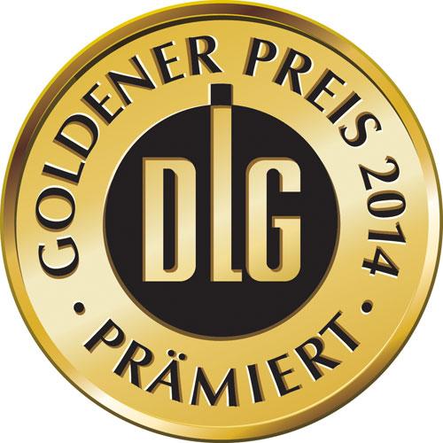 Trockenfleischsnacks der Gut Conow Landprodukte GmbH & Co. KG