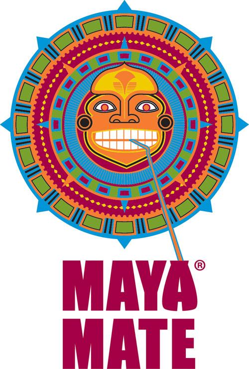 Sonne, Salsa, Südamerika: MAYA MATE bringt magische Erfrischung