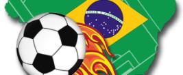 Fussball-WM-2014-1
