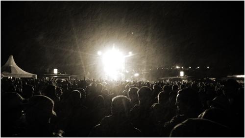 Ankerberg 2014 – die geilste Party zur MotoGP